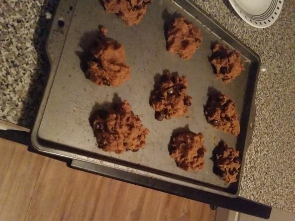 pbpumpkincookies